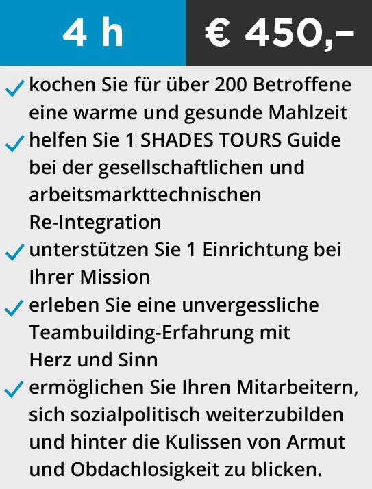 Shades-Tours-Preise-Unternehmen-Volunteering
