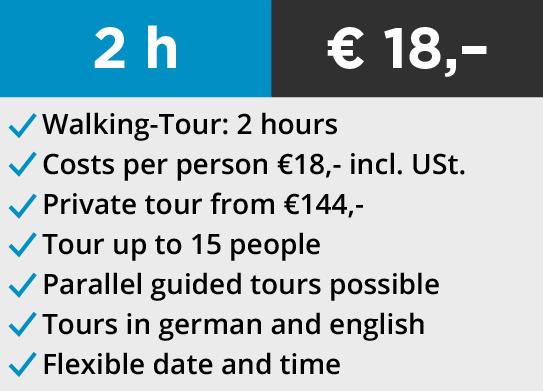 Shades-Tours-Unternehmen-Exkursion2-EN