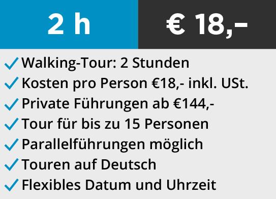 SHADES TOURS Tour info 2