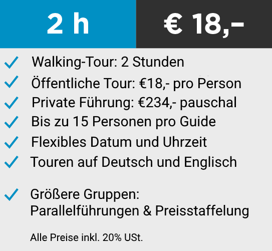 SHADES TOURS Tour Unternehmen