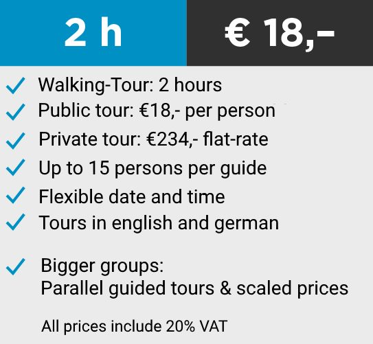 SHADES TOURS corporate prices